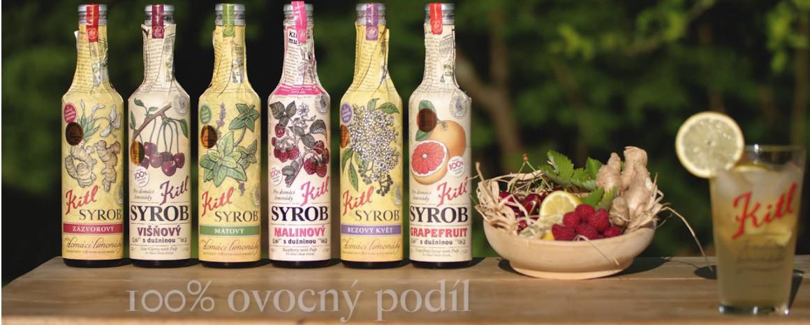 syrob