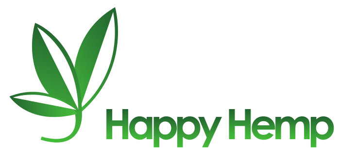 happyhemp-logo-1