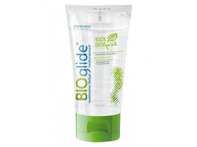 BIOglide lubrikační gel Neutral 150ml