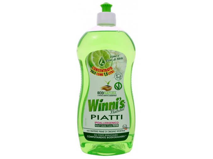 piatti lime 750 ml 2