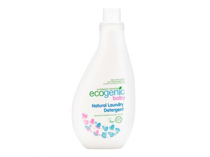 eco dětský na praní