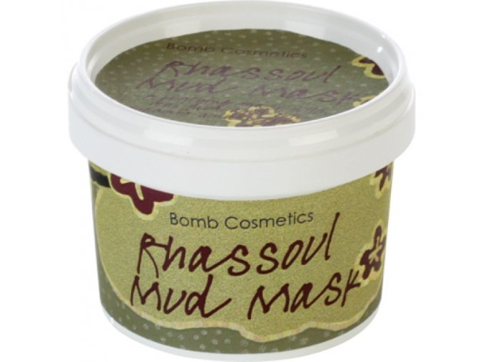 rhassoul maska1
