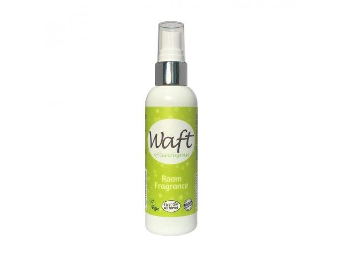 prirodni osvezovac vzduchu waft citronova trava zelenadomacnost