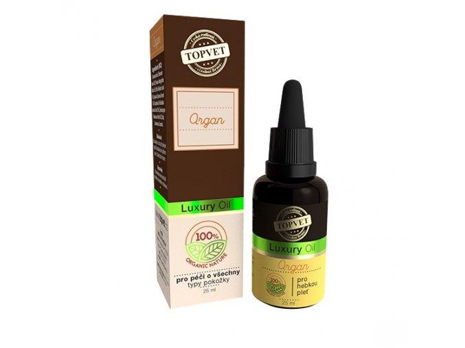 topvet arganovy olej