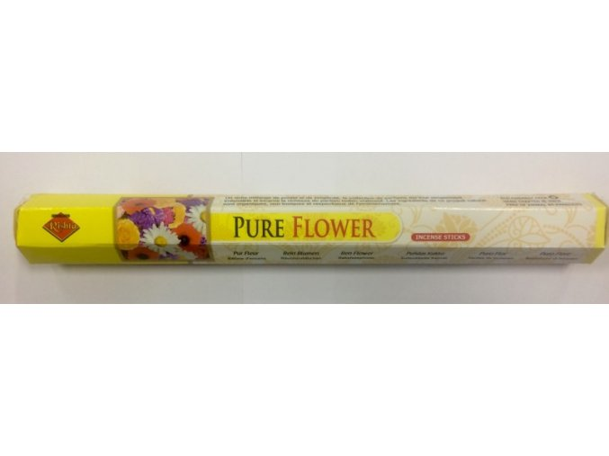 kvetinove