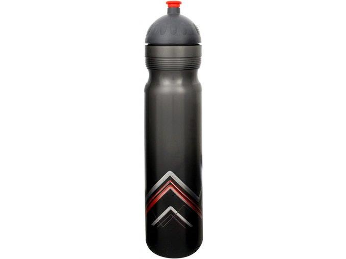 zdrava lahev hory 1 l