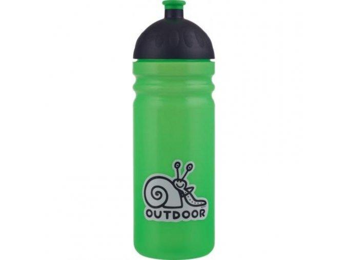 zdrava lahev 07 l uax outdoor