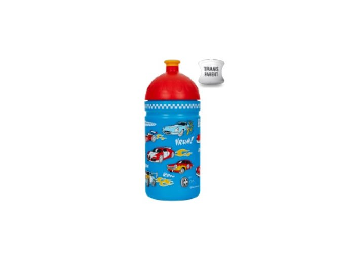 zdrava lahev formule 500ml