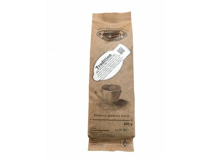 kava tradition smes drahonice