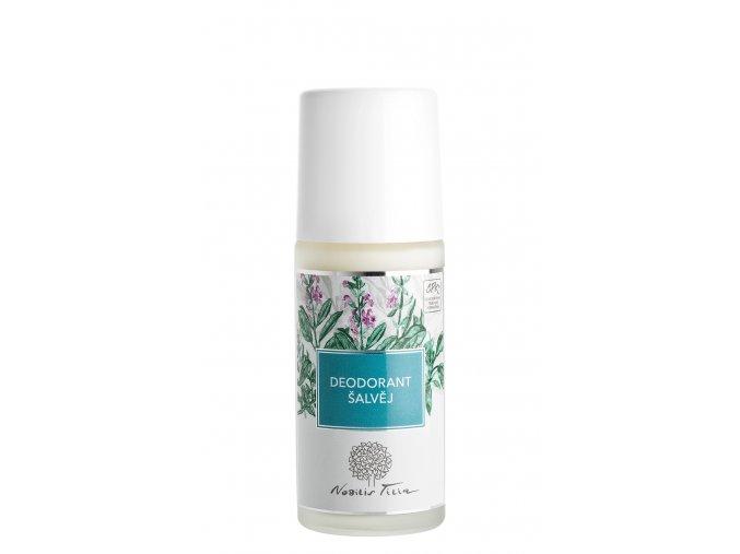 nobilis tilia deodorant salvej