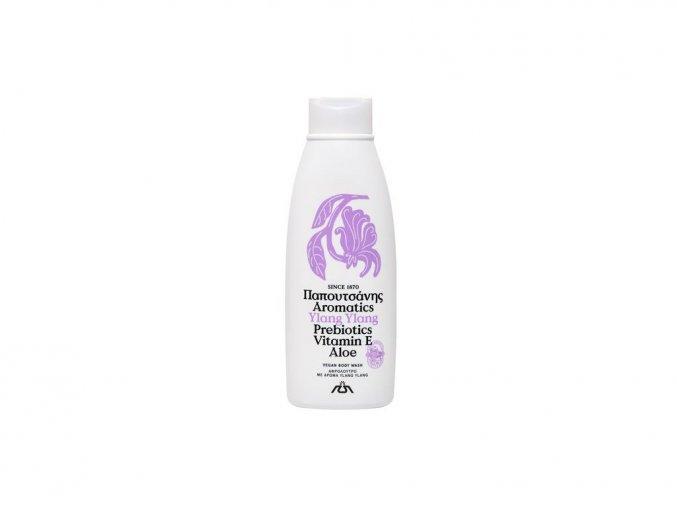 204 aromatics ylang ylang 650 ml normal
