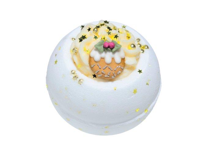 bomb cosmetics koupelova koule chladny priliv