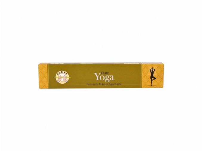 vonne tycinky yoga2