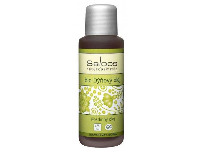 dynovy olej bio