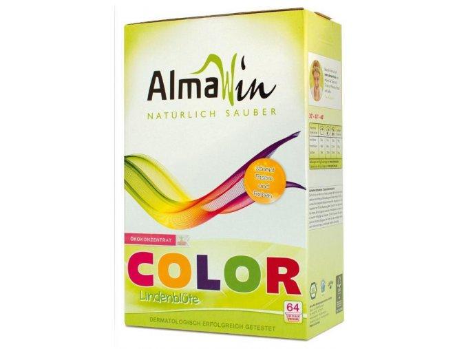 almawin praci prasek color 2kg
