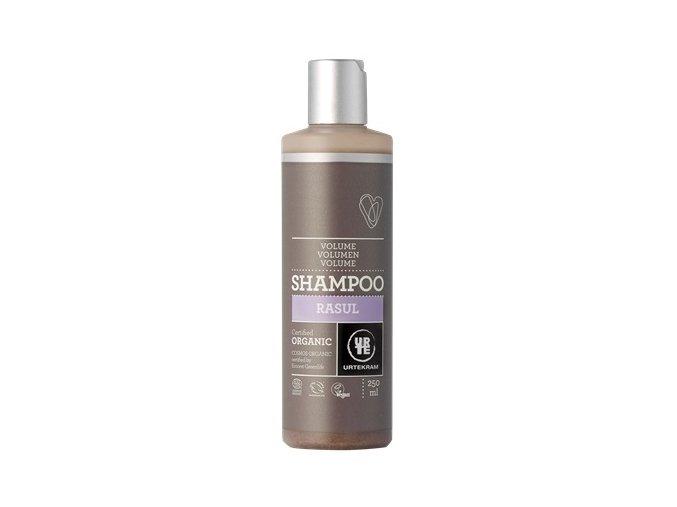 Urtekram Šampón Rasul BIO 250ml