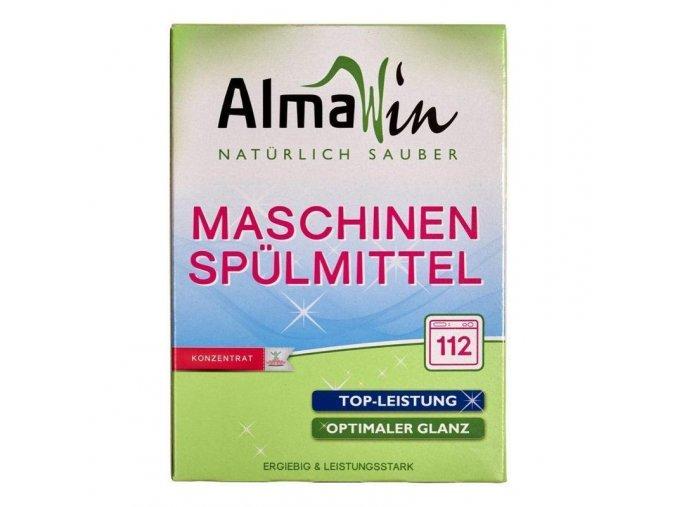 Almawin Prášek do myčky 2,8kg