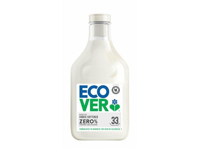 ecover avivaz zero 750ml