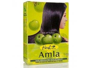 Hesh Amla prášek vlasový přípravek 100g
