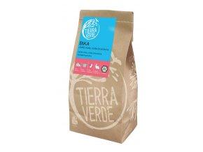 Yellow & Blue Bika jedlá soda - soda bicarbona 1kg