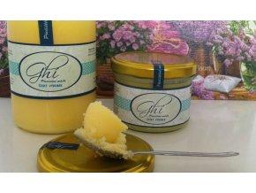 Dobré Ghí přepuštěné máslo 220ml