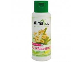 Almawin BIO Aviváž Lipový květ mini 100ml