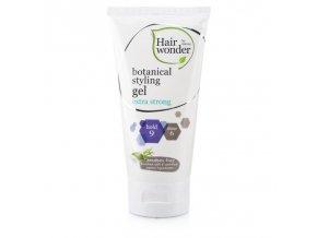 Hairwonder Stylingový gel na vlasy 150ml