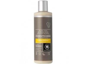 Urtekram Heřmánkový šampon BIO 250ml
