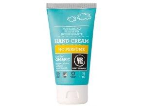 Urtekram Krém na ruce bez parfemace BIO 75ml