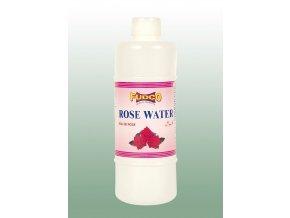 Fudco Růžová voda 600ml