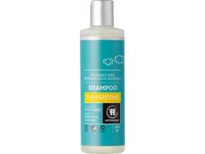 Urtekram Šampón bez parfemace BIO 250ml