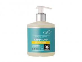 Urtekram Tekuté mýdlo na ruce bez parfemace BIO 380ml