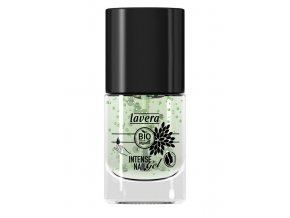 Lavera Intenzivní gel na nehty 10ml