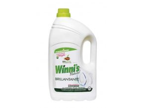 brillantante 5000 ml web