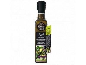 topvet olivovy olej