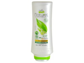 winnis naturel balsamo 250 ml