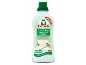 frosch hypoalergenni avivaz mandlove mleko 750ml