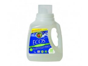 earth friendly products praci gel ecos 2v1 citronova trava 1 5l11