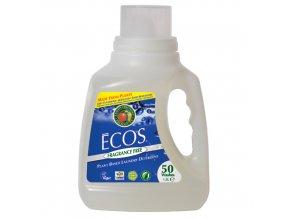 ecos bez vůně