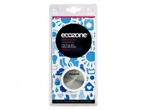 Ecozone čistič11