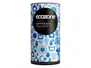 ecozone 1000