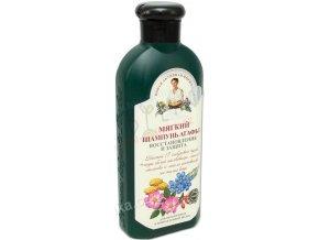 recepty agathy jemny sampon agaty obnova a ochrana na barvene a poskozene vlasy 350ml1