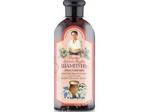 recepty agathy sampon na barvene vlasy s kefirem 350ml1