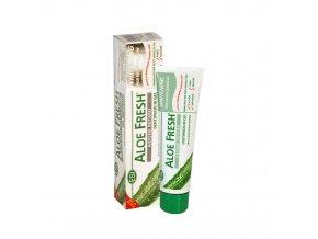 zubni pasta whitening s belicim ucinkem 100 ml esi