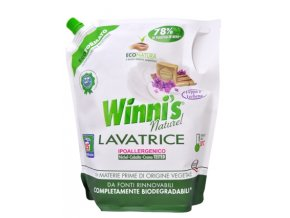 winni s lavatrice ecoformato aleppo 1500 ml 2