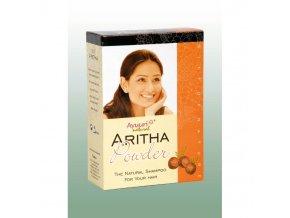 prasek aritha prirodni vlasovy sampon 100 g ayuuri