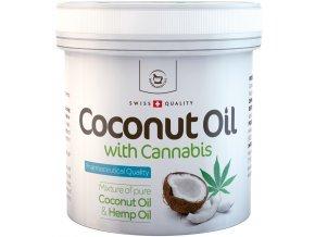 kokosovy olej s konopim1
