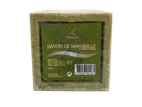 oleanat mydlo marseille zelene 300g