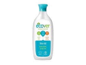 Ecover Leštidlo  do myčky nádobí 500ml