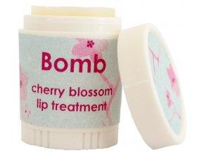 bomb na rty květ1